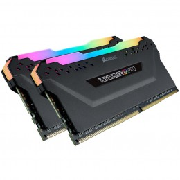 Corsair ddr4 3600mhz 16gb
