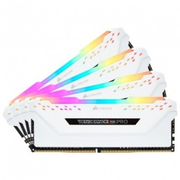Corsair ddr4 3600mhz 64gb
