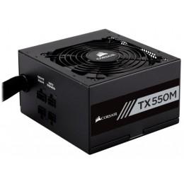 Corsair psu txm tx550 modulare