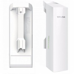 Access point 300mbps outdoor up to2 7dbm