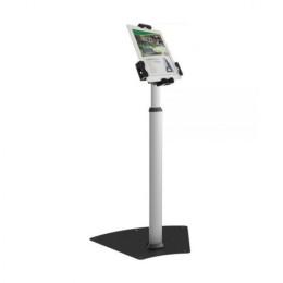 Inline supporto stand da pavimento per tablet - esposizione/presentazioni