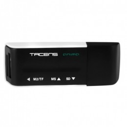 Tacens anima acrm1 card reader