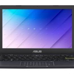 Notebook 11,6 pen-n5030 4gb 64gb w10s asus laptop series