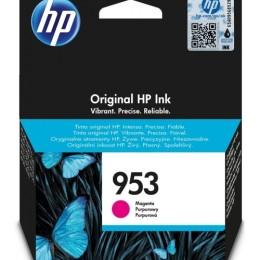 Hp 953 magenta original ink