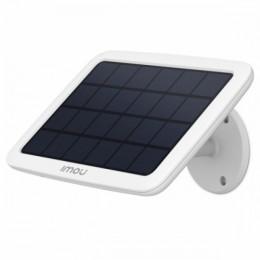 Pannello solare per cell pro
