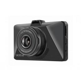 Action camera goclever drive cam fastgo premium auto