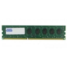 Ddr3 8gb 1600 mhz goodram cl11 pc3-12800