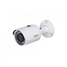 Camera vs 4mp bullet 3,6mm ir30m ip67 dv12v