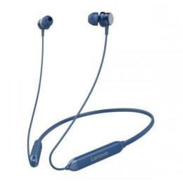 Auricolare bluetooth 5.0 lenovo he15 hsp/ hfp/ avrcp/a2d