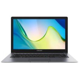 Notebook 13,3 cel-j3455 8gb 128gb w10 chuwi herobook pro+