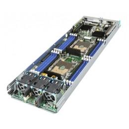 Intel svr mb 2600bp rj45 singl