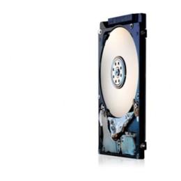 Hard Disk 2,5 500gb 7200rpm 32mb sata iii hitachi z7k500 0j38075