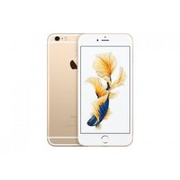 Iphone 6s 16gb ricondizionato golde garanzia 1 ann0