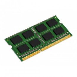 Ddr3 8gb 1600 mhz so-dimm 1,35v kingston