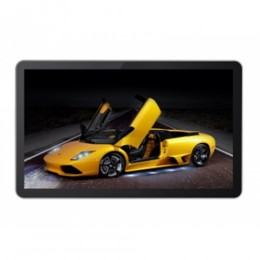 Mon 55ds tft lcd mm usb rj45 dahua 16:9 3000:1 18ms android 4.4