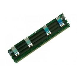 Ddr2 2gb 667 mhz ecc fb macpro per macpro old