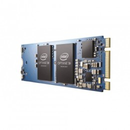 Intel optane m10 64gb m.2 sing