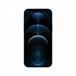 Iphone 12 pro max 128gb pacific blu