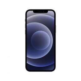 Iphone 12 64gb black  6.1