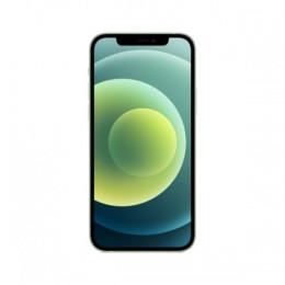 Iphone 12 64gb green  6.1
