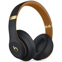 Beats studio3 cuffie wireless  – bluetooth classe 1 – midnight black