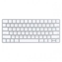 Tastiera magic apple keyboard ita