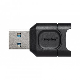 Mobilelite plus microsd reader