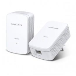 Powerline av1000 kit 1p gigabit 1000mbps 2 unit&192,