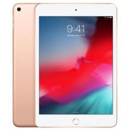 Tablet ipad mini5 wifi 256gb gold