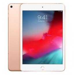 Tablet ipad mini5 cell 64gb gold