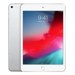Tablet ipad mini5 cell 256gb silver
