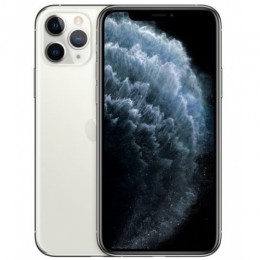 Iphone 11 pro 256gb silver 5.8