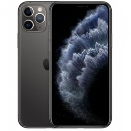 Iphone 11 pro 512gb space grey 5.8