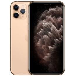 Iphone 11 pro 512gb gold 5.8