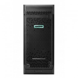 Server hpe ml110 x3204 nohdd 16gb gen10 tw 350w 4lff g200 s100i