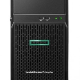 Server hpe ml30 e-2234 no hdd 16gb gen10 350w tower s100i 4lff
