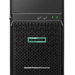 Server hpe ml30 e-2224 no hdd 16gb gen10 350w tower s100i