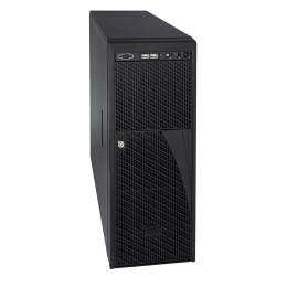 Intel svrsys p4308rplshdr sing