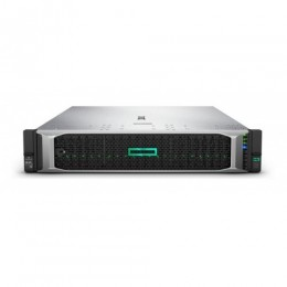 Server hpe bundle dl380 x4208 16g gen10 +16gb 500w 8sff nohdd
