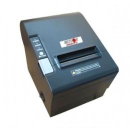 Stamp termica usb rs232 lan 80mm meteor sprint-r 203dpi