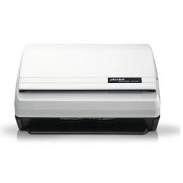 Scanner plustek smart office pn30u