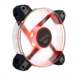 In win fan polaris rgb led sp