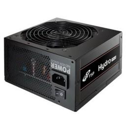 Fsp alimentatore hydro pro 600 600w 12cm fan 80 plus bronze