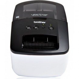 Stamp termica usb 90mm/s 62mm brother ql700