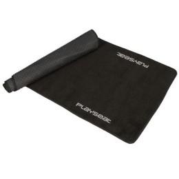 Playseat floor mat - tappetino - 53xm x 140cm
