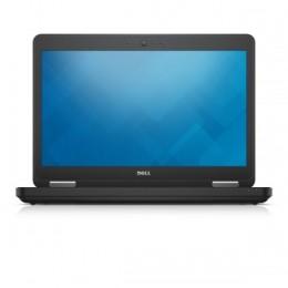 Notebook refurbished i3 14 4g 320gb w10p upd i3-4xxx dell 5440  webcam esterna