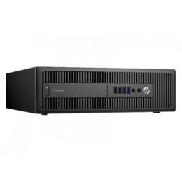 Pc refurbished i5 16gb 240ssd w7p ssf i5 6500 800 g2 ddr4