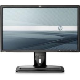 Monitor 21,5 refurbished hp zr22w lcd s-ips 1920 x 1080 vga-dvi-dispayport
