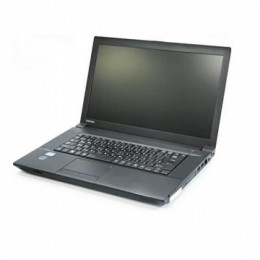 Notebook refurbished i5 15,6 8gb 240ssd w10p i5-3xxx b553  webcam wifi tast ita