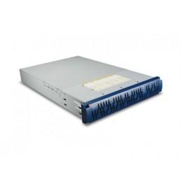 Sms  gateway acer-hds sms100 simple modular storage